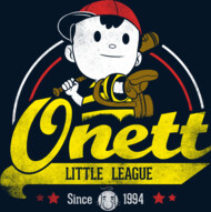 Onett Little League