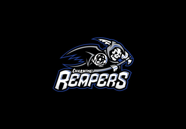 Reapers  Artwork