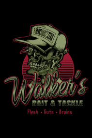 Walker's Bait N' Tackle