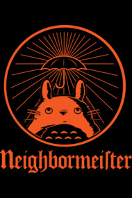 Neighbormeister