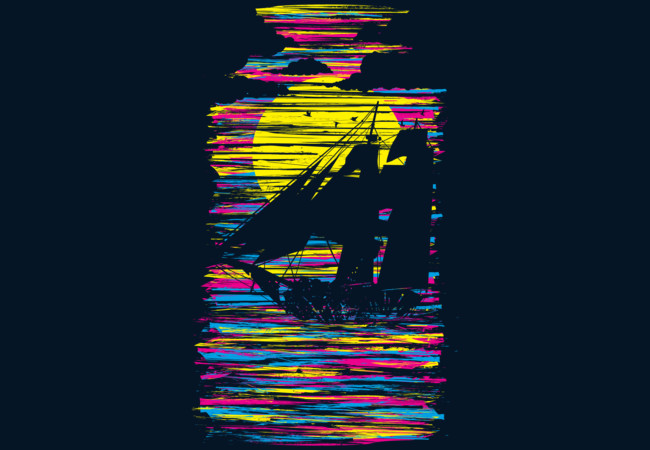 Sail CMYK  Artwork