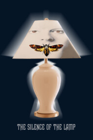 The Silence of The Lamp