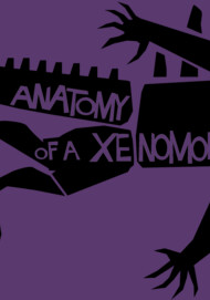 Anatomy of a Xenomorph