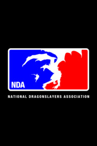 National Dragonslayers Association