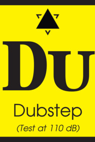 Elements, Dubstep