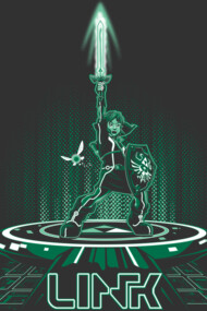 LINKTRON