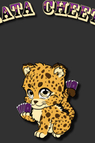 Cheata Cheetah