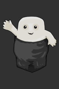 Pocket Adipose