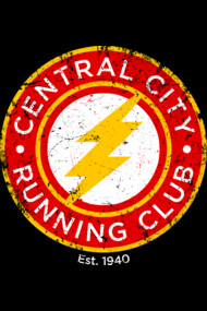 Central City Running Club