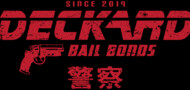 Deckard Bail Bonds