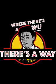 Dr Henry Wu - Where There's A Wu
