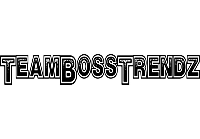TeamBossTrendz  Artwork