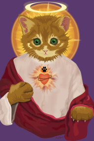 Kitty Christ