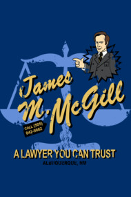 A Lawyer You Can Trust