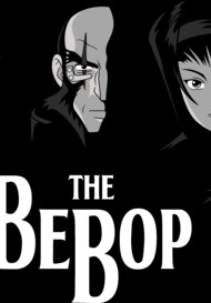 The Bebop