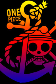 ONE PIECE PIRATES