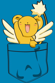Kero in your pocket!