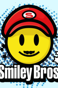 Smiley Bros 3