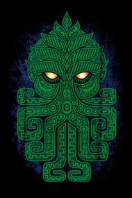 The Mark of Cthulhu