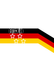 Germany 4 stars