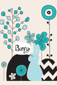 Cute collection - Bunny