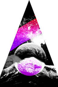 Space Triad
