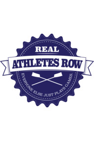 Real Athletes Row