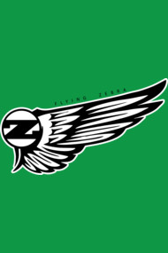 Official FlyingZebra