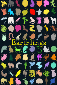 #Earthlings(Shapes)