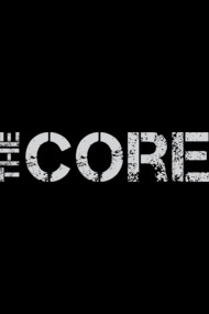 The Official Core - Gray