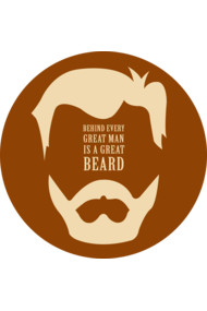 Great Beard Apparel