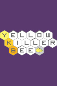 Yellowkillerbee Hexagons
