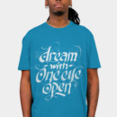 afernandes wearing Dream Openly by collisiontheory