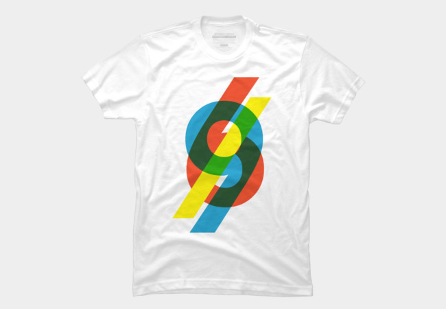 Sixty Nine Men's T-Shirt