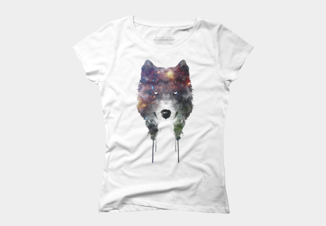 Stardust Women's T-Shirt