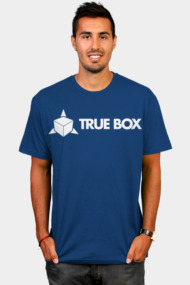 True Box Records Official