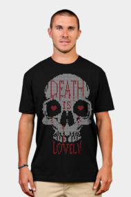 Death is Lovely