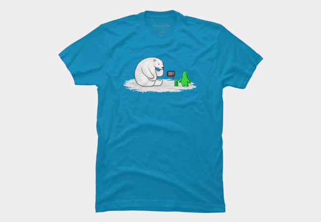 My gummy son Men's T-Shirt