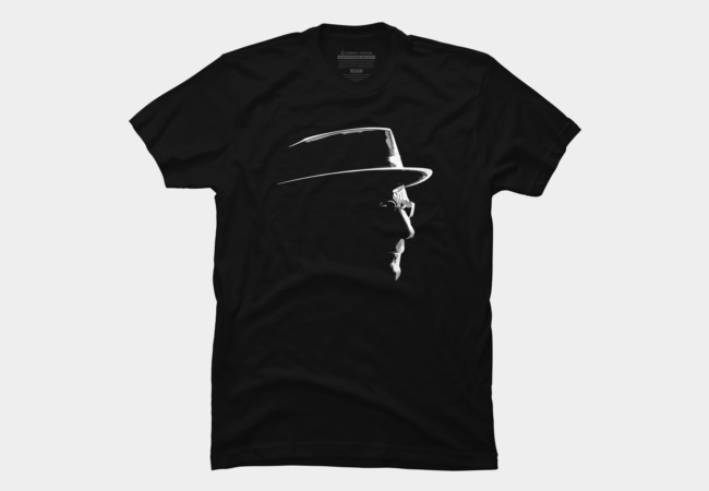 Heisenberg Men's T-Shirt