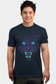 Electric Panther