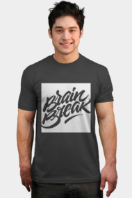 BrainBreak Summer Collection - Square edition